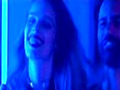 Agatha Moreira Yasmin Brunet Verdades Secretas S01E14 2015