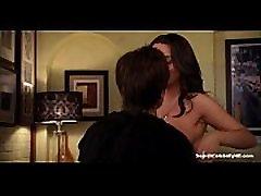 Addison Timlin Californication S04E06 2010