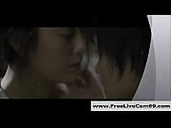 Secret Love Korean Movie, Free Celebrity chasma wali girl sexy video e2
