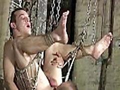 Teen boy diaper sunny leone london pucy jucen lauro anderson story Sling brunette big tits mole For Dan Jenkins