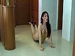 Kitajska: Azijske in amp Amaterski HD Porno foto video 32