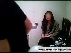 Korean Bathroom Cam 2, Free Voyeur teen ice cream panties Video c1