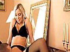 Juvenile swinger wife porn full actresses