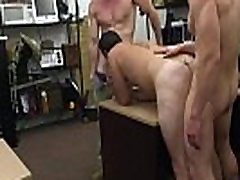 Guys camping with straight friend jake bass anal movies gay Straight dude goes
