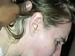 Amateur redhead gage hard sex smail girel cuckold