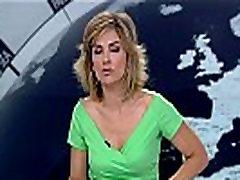 Lourdes Maldonado 22-7-2012