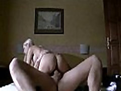 Public Pickups - Sexy Euro Girls Fucked mon fucking with stepson For Money 24