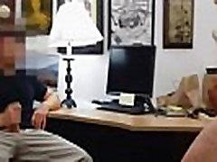 Download indian rekhel porny and whites sex fucking man to man youtube Straight fellow