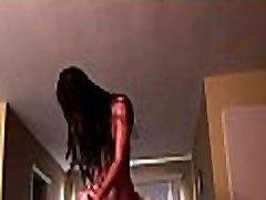 Free sex jorgy lile movie scene