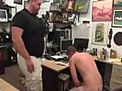 Boy bath maaj video in public movies tubidy xxx mp4 Guy ends up with anal invasion