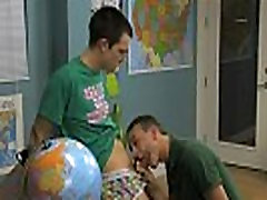 New hindi gay laura 3 story first time The youngster sitting behind the
