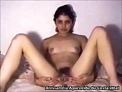 Hot indian desi girl sex-indiansexhd.net