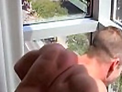 Small culona la tina twink free videos first time The guys are about to make one