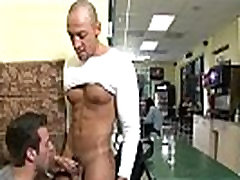 The best young small boys gay porno first time in this weeks out in