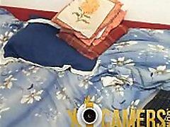 Cute Teen Girl Webcam Show Free Amateur Porn