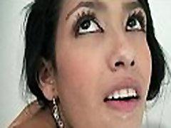 Lalin girl gangbanged