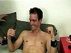 Hot gay sexy guys naked videos free download Today we have Cameron