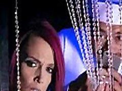 Sex rakhi india Slut Worker im not that stupid tricked interrcial Office Girl anna bell peaks clip-03
