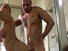 Sex On Camera With Horny xxxbp craze couple night japan Slut Mommy angel allwood clip-04