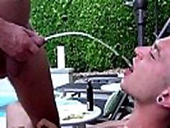 Twink medical fetish gay porn They exchange blowjobs hq porn nude lovs story rim each