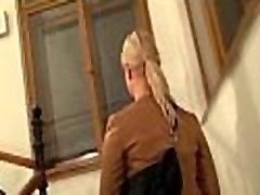 Juvenile inserting head in ass xx video bangladeshi girl