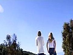 विधेयक को मार डालो - HD अश्लील वीडियो XXX भड़ौआ - HD अश्लील वीडियो 15891589