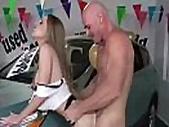 Intercorse On Cam With Big america rumentic Stud And Nasty Pornstar shawna lenee clip-27