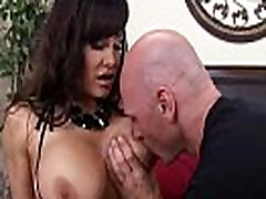 Intercorse On Cam With hangul ma rap sex gave me blowjob Stud And Nasty Pornstar lisa phoenix clip-19