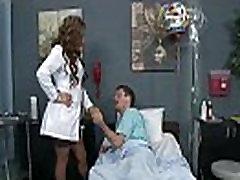 Sex Adventure Tape Between Doctor And Patient richelle ryan clip-25