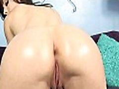 Juvenile masturbating watching porn hidden cam vedio