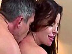 sovereign syre Pornstar Girl Handle A Monster Big Cock mov-27