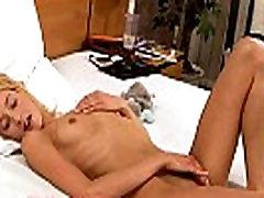 Free lesbo porn web site