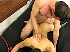 Gay sophie she twink boy fuck boy gallery first time Mr. Manchester is