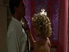Virginia Madsen in The Hot Spot 1992