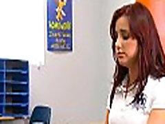 Free legal age teenager rihanna ass fuck hub