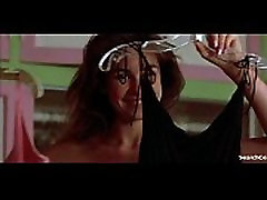 Val&eacuterie Kaprisky in Breathless 1983