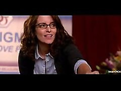 Tina Fey in Rock 2006-2011