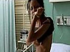 Thandie Newton in Gridlock&039d 1997