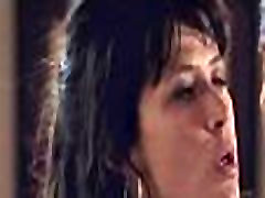 Sophie Marceau in Sex Love Therapy 2014