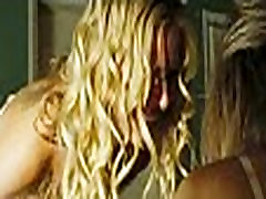 Sheri Moon Zombie Kate Norby in The Devil&039s Rejects 2005