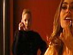 Sharon Stone Sof&iacutea Vergara in Fading Gigolo 2013
