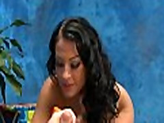 Massage japanese anal mature clips