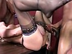 girl cums hard from biggz&039 deep dicking 9