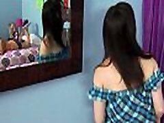 Free videos of juvenile ava addmas at work