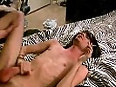 Emo trannies gay homemade interracial mfm vids first time These two are all over each