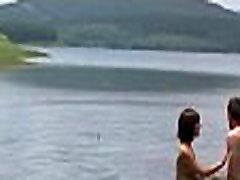 Roxanne Pallett in Lake Placid 3 2010