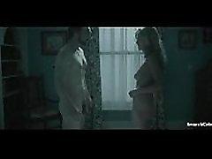Rosamund Pike in Women in Love 2012