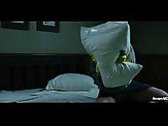 Rosamund Pike in Gone Girl 2015