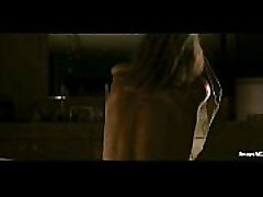 Rosamund Pike in Fracture 2008