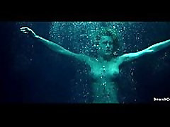 Rebecca Romijn in Femme Fatale 2002